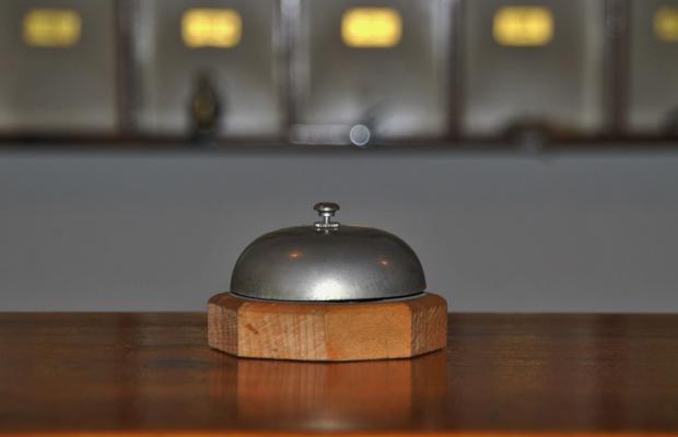 фото отеля Yiorgos изображение №21