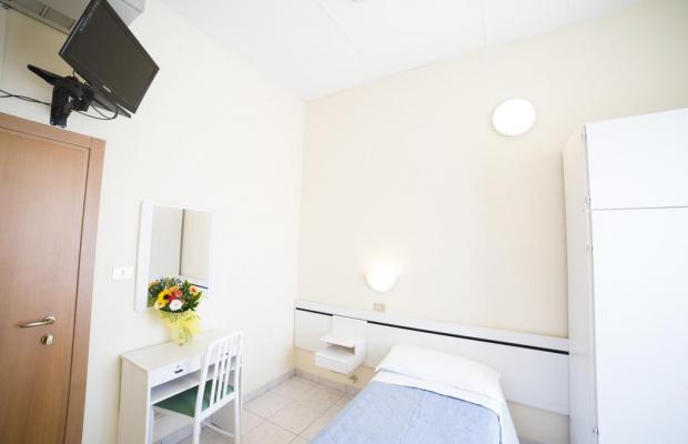 фотографии Hotel Europa изображение №24