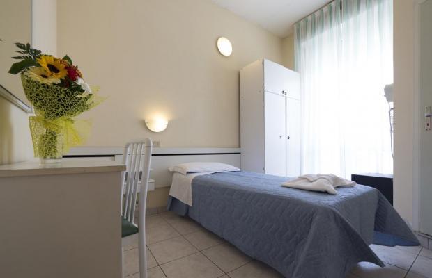 фотографии Hotel Europa изображение №20