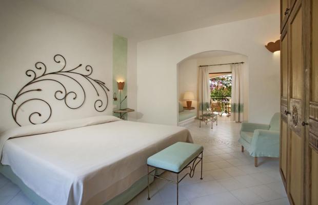 фотографии Cala Di Falco Resort изображение №20