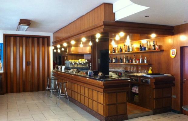 фото отеля Evelyn изображение №5