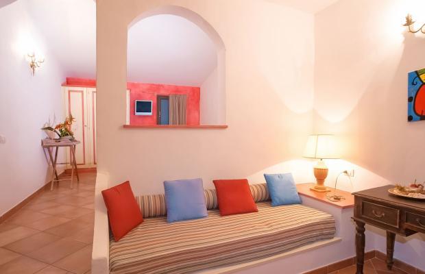 фото Hotel Ollastu изображение №102