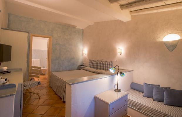 фото отеля Hotel Ollastu изображение №101