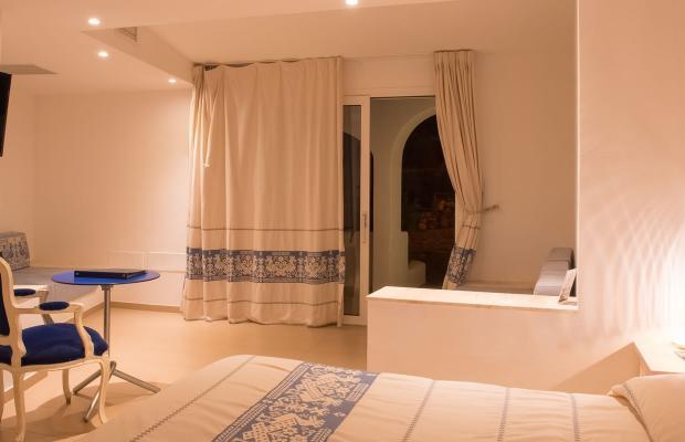 фото Hotel Ollastu изображение №94