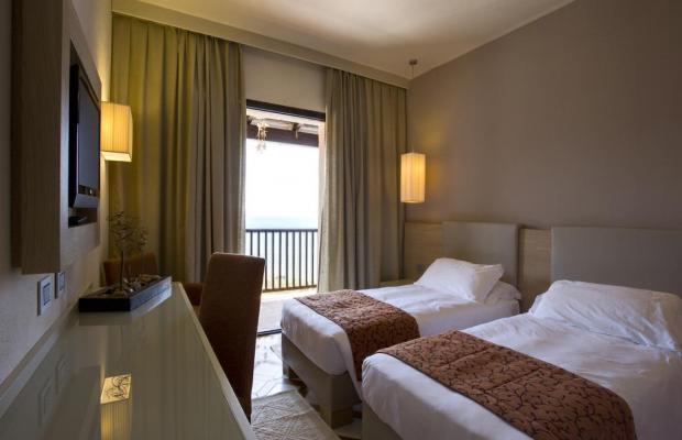 фотографии отеля Calabona изображение №55