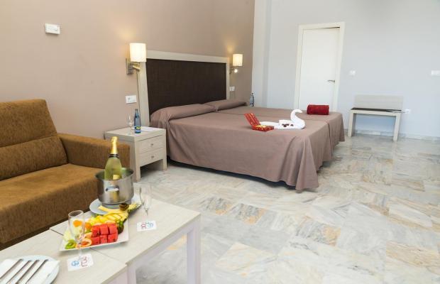 фотографии Hotel Roc Costa Park (ex. El Pinar) изображение №4