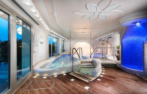 фото Hotel Gambrinus & Strand изображение №2