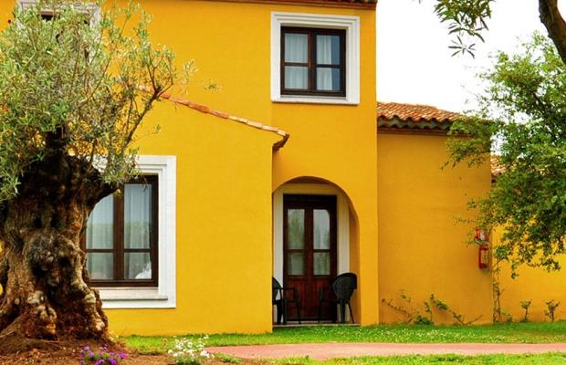 фото отеля Villaggio Baia dei Pini изображение №9