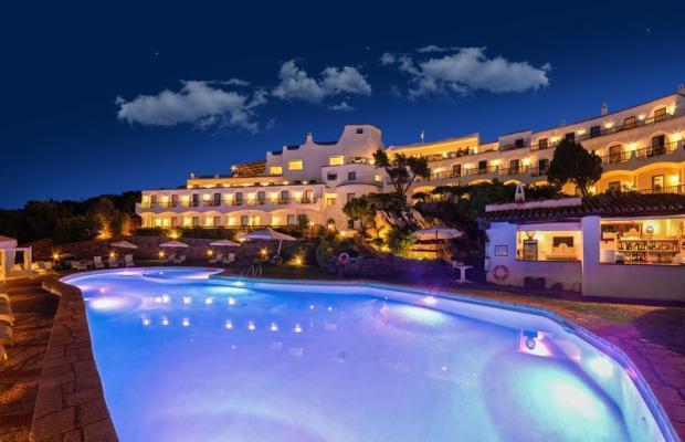 фото отеля Luci Di La Muntagna изображение №5