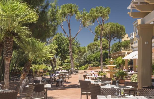 фотографии отеля Barcelo Jerez Montecastillo & Convention Center изображение №19