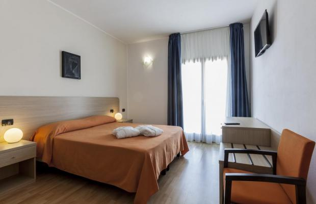фотографии Mercury Boutique Hotel (ex. Canai Resort & SPA) изображение №24