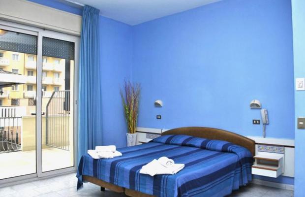 фото отеля Giannella изображение №9