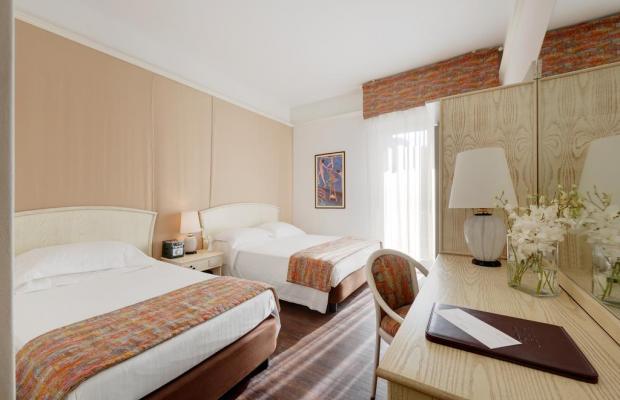 фотографии отеля Ambient Peru Hotel изображение №7