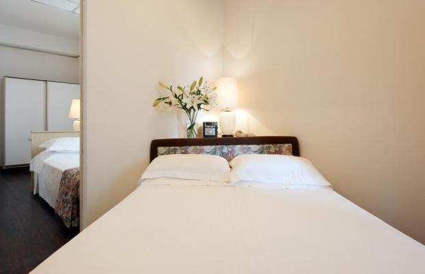 фотографии отеля Ambient Peru Hotel изображение №3