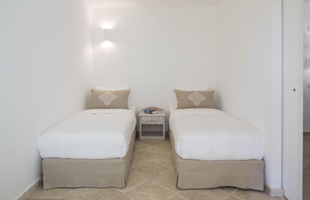 фото отеля Grand Hotel Capo Boi изображение №37