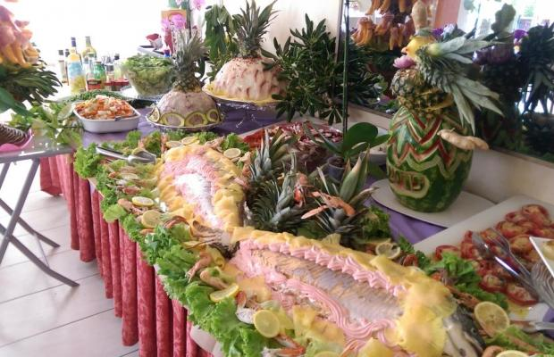 фотографии отеля Playa изображение №23