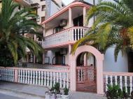 Villa Kornic, 2*