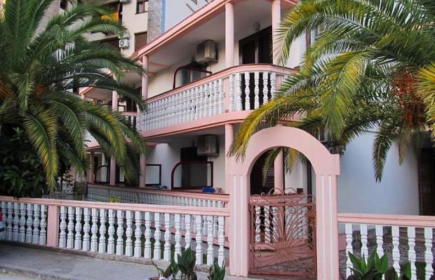 фото отеля Villa Kornic изображение №1