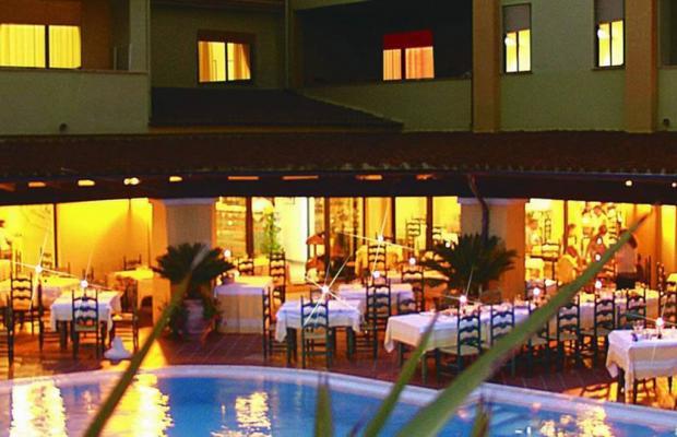 фото отеля Maria Rosaria изображение №9