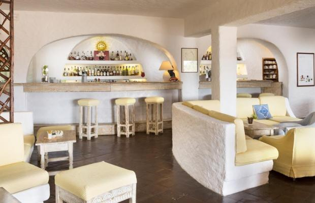 фотографии отеля Sheraton Cervo Hotel, Costa Smeralda Resort изображение №35