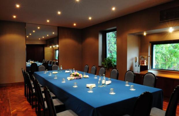 фотографии Grand Hotel San Marino изображение №36