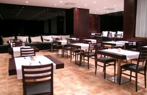 фото отеля Principe Di Piemonte изображение №21