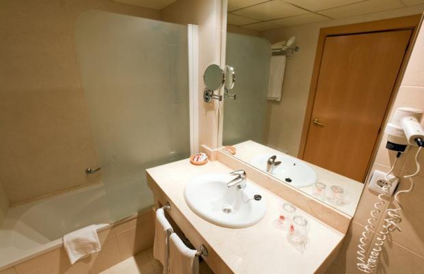 фотографии Guitart Central Park Resort & Spa изображение №24