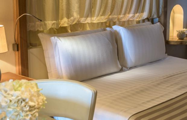 фото Chia Laguna Resort - Hotel Laguna изображение №18
