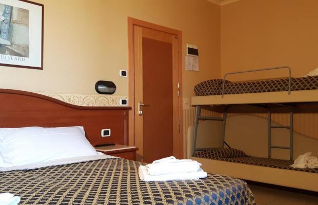 фотографии отеля Grifone изображение №23