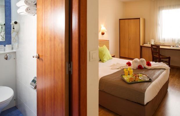 фотографии отеля Campanile Elche изображение №35