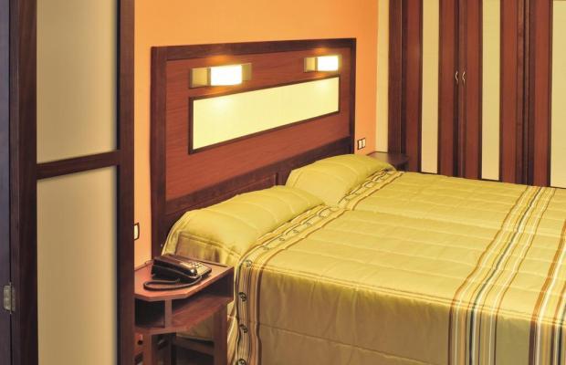 фото отеля Benikaktus изображение №13