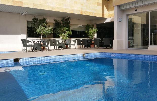 фотографии отеля Carlos I изображение №27