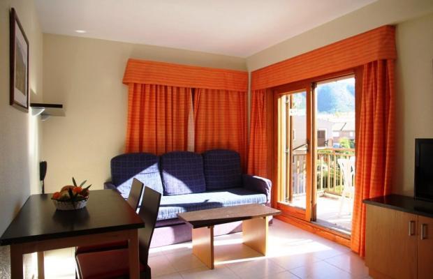 фото Albir Garden Resort изображение №6