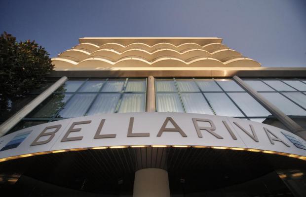 фотографии Bellariva Feeling изображение №8