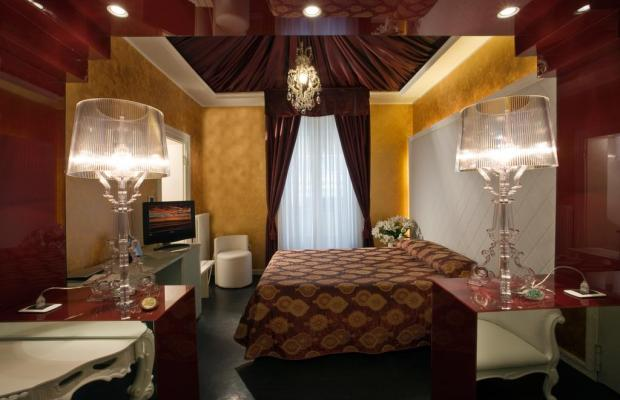 фото отеля Promenade Residence & Wellness изображение №5