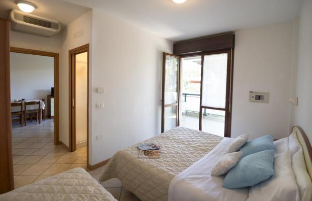 фото отеля Residence Pineta Verde изображение №17