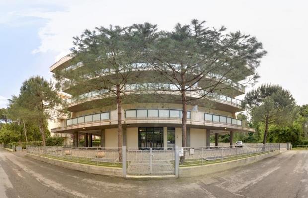 фото отеля Residence Pineta Verde изображение №5