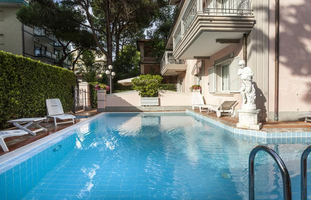 фотографии Residence Villa Lidia изображение №8