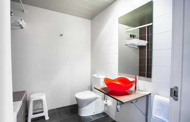 фото отеля Acacias Suites & Spa изображение №37