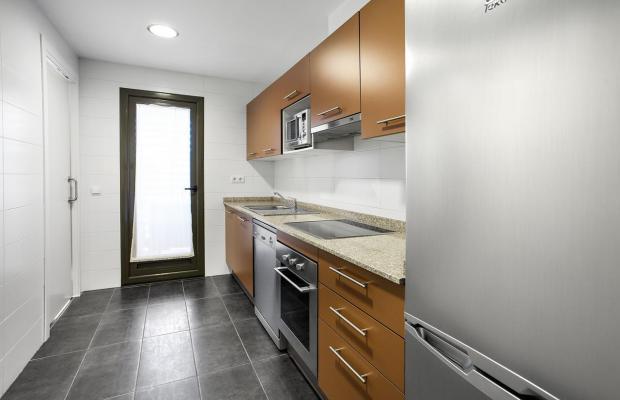 фотографии Acacias Suites & Spa изображение №36