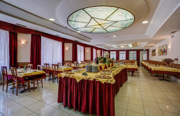 фотографии отеля San Giorgio изображение №7