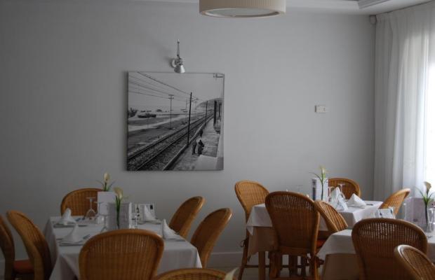 фотографии отеля Hotel Les Palmeres (ex. Best Western Les Palmeres) изображение №19