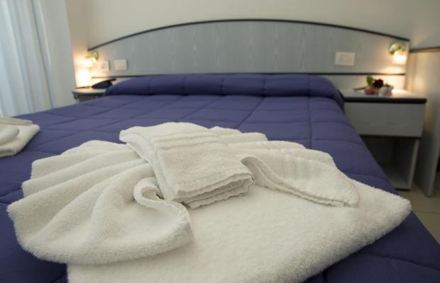 фото отеля Remin Plaza изображение №9
