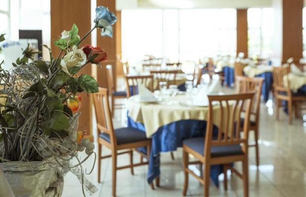 фотографии отеля Remin Plaza изображение №7
