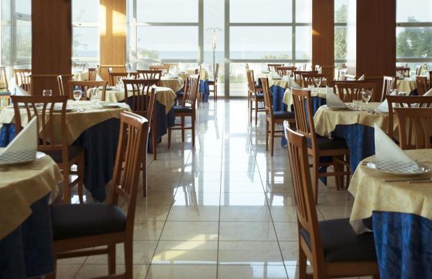 фото отеля Remin Plaza изображение №5
