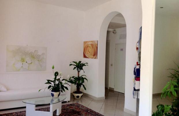 фотографии Residence Villa Ofelia изображение №24