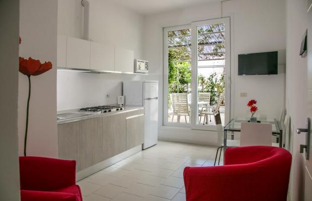 фотографии Residence Villa Ofelia изображение №8
