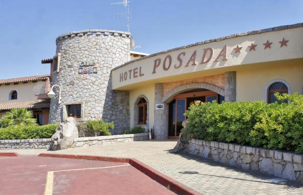 фото отеля Club Esse Posada изображение №9