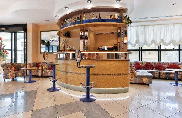 фото отеля Hotel Sole Blu изображение №17