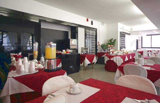 фото отеля Splendor изображение №21